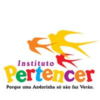 Instituto Pertencer